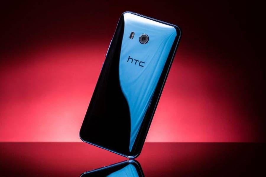 HTC-U11-Lifestyle-Mini.jpg
