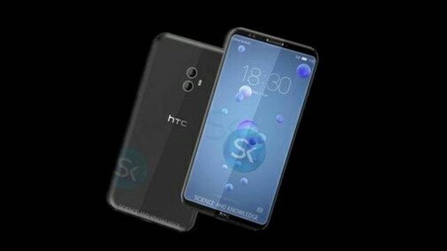 HTC-U12.jpg