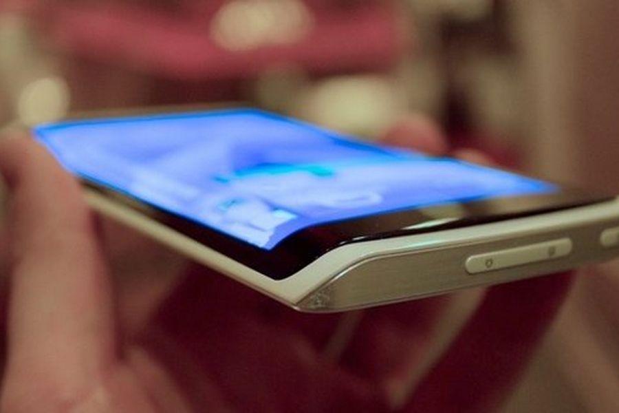 HTC11.jpg