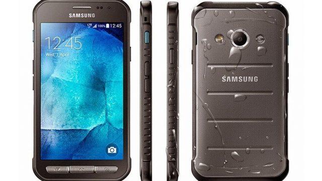Harakteristiki-Samsung-Galaxy-S7-Active-soglasno-GFXBench.jpg