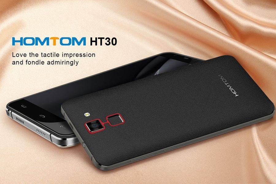 HomTom-HT30.jpg