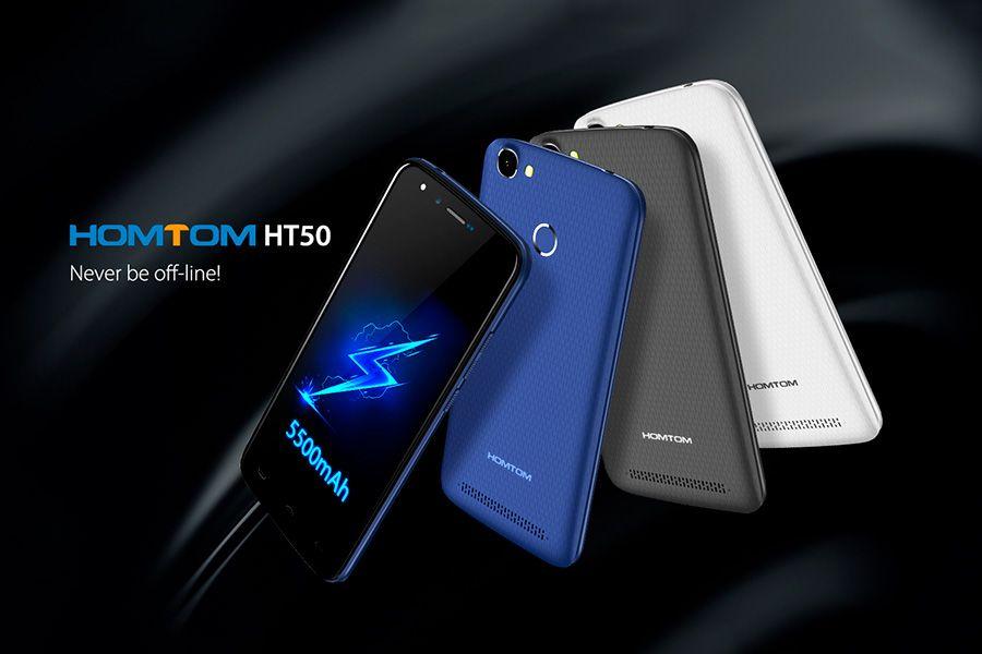 HomTom-HT50.jpg