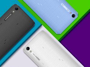 HomTom HT16: стильный и очень недорогой смартфон на Android 6.0