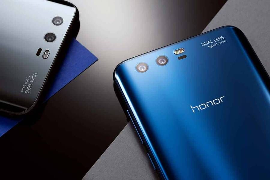 Honor-10.jpg