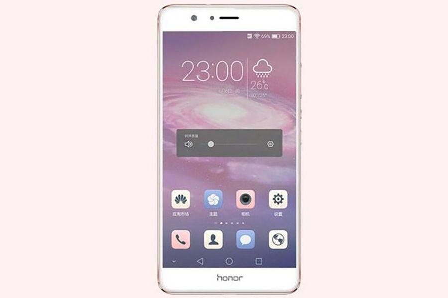 Huawei-Honor-8-1.jpg
