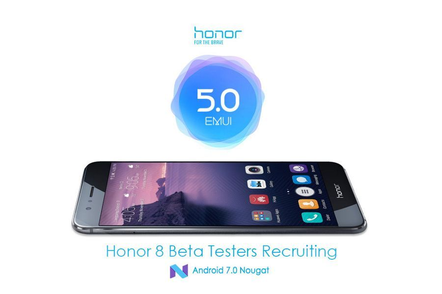 Huawei-Honor-8-Beta-1.jpg
