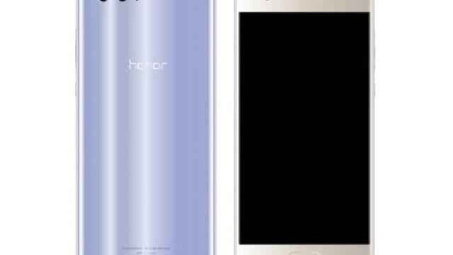 Huawei-Honor-9.jpg