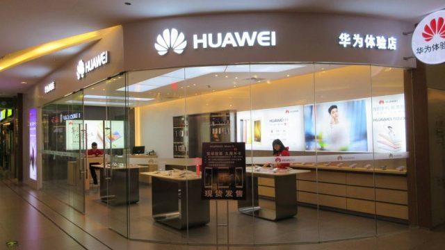 Huawei-Honor-Note-9-3.jpg