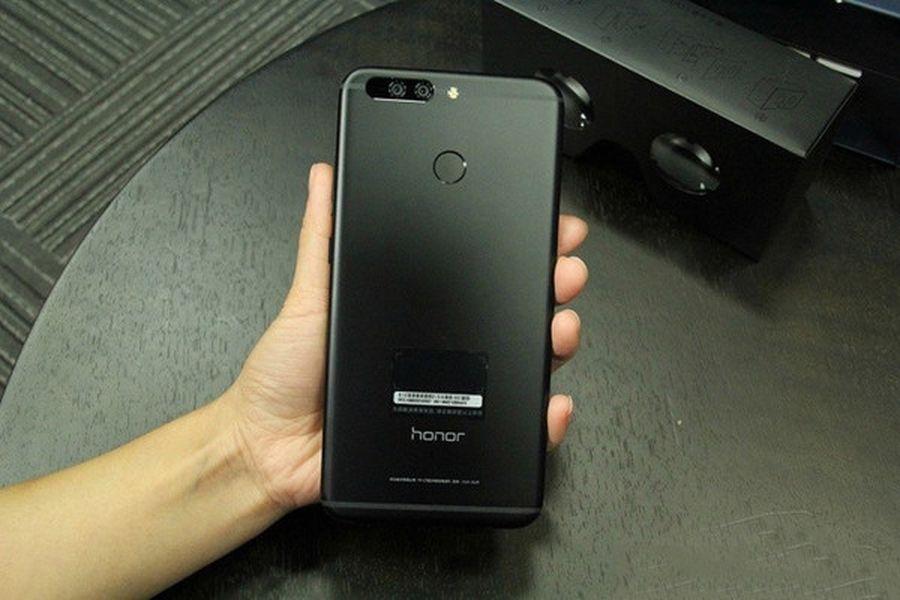 Huawei-Honor-Note-9.jpg