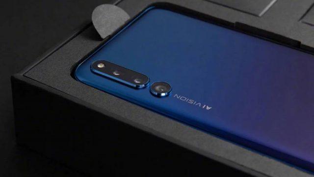 Huawei-Honor-V20.jpg