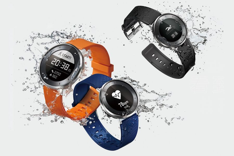 Huawei-Honor-Watch-S1.jpg