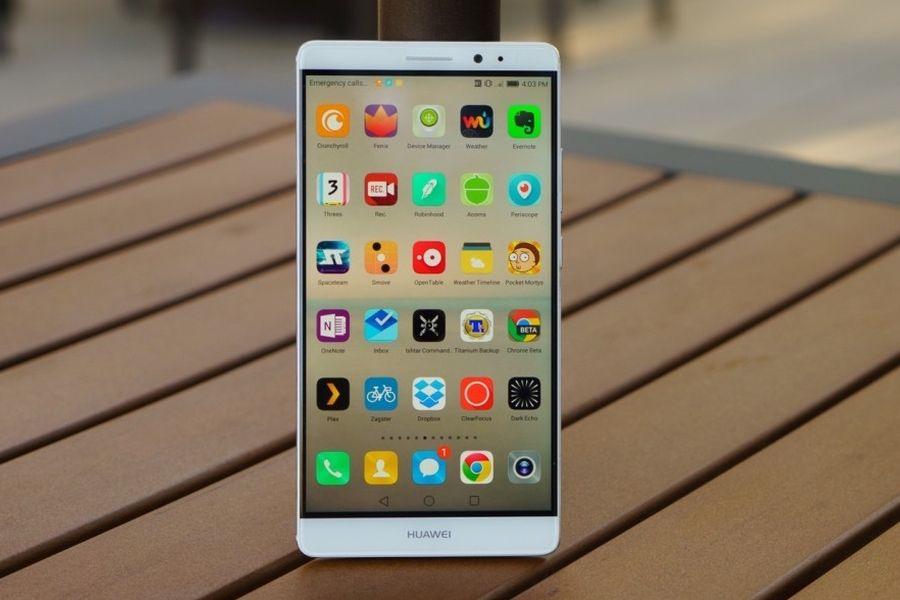 Huawei-Maimang-5.jpg