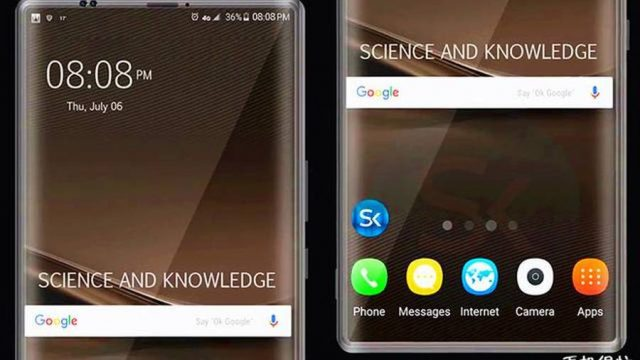 Huawei-Mate-10-4.jpg
