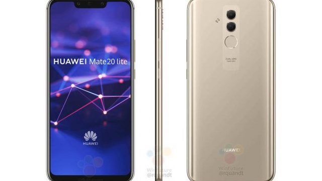 Huawei-Mate-20-Lite.jpg