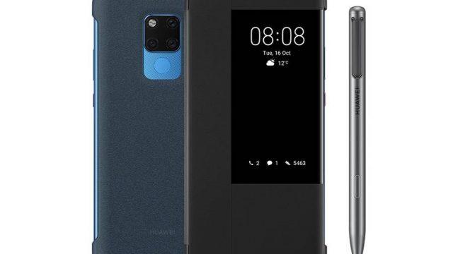 Huawei-Mate-20-X.jpg