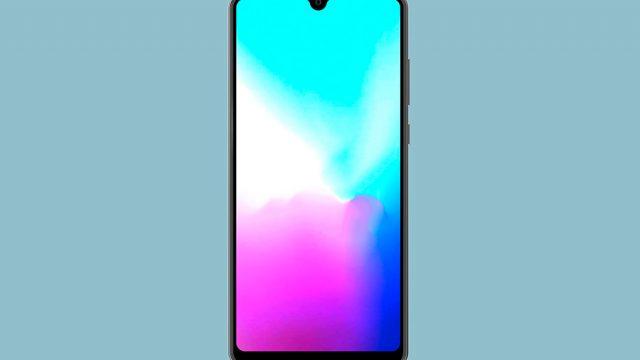 Huawei-Mate-20.jpg