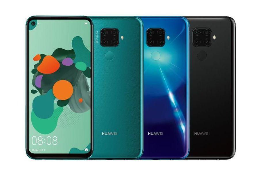 Huawei-Mate-30-Lite.jpg