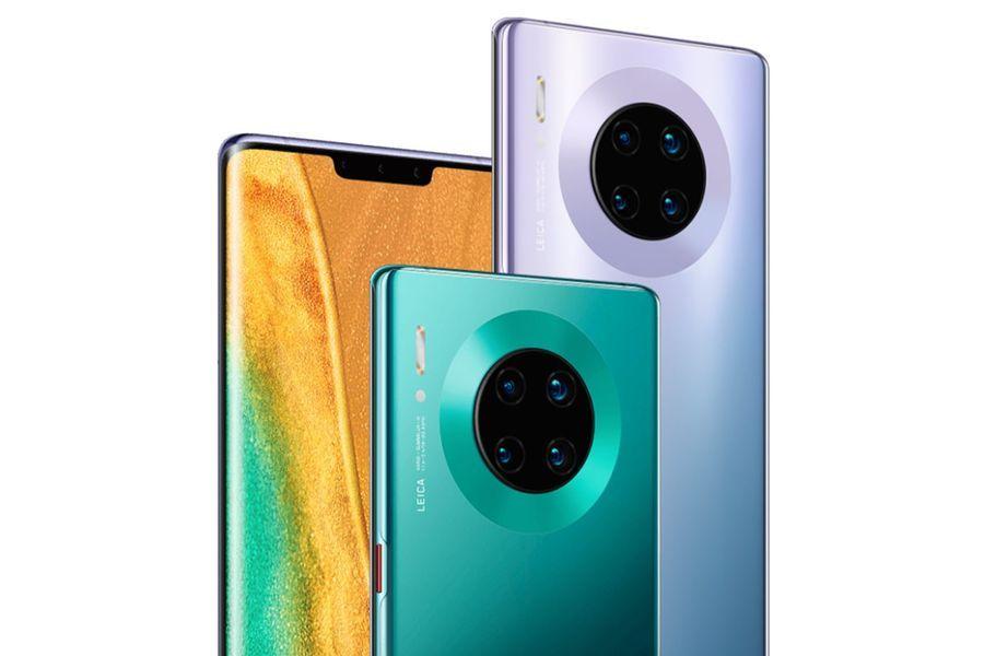 Huawei-Mate-30-Pro.jpg