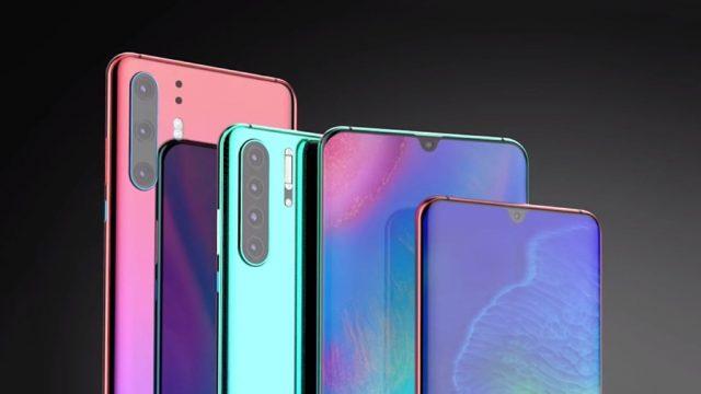 Huawei-Mate-30.jpg