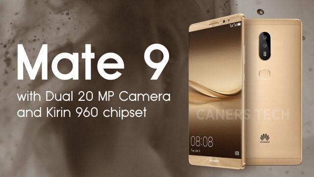 Huawei-Mate-9-1.jpg