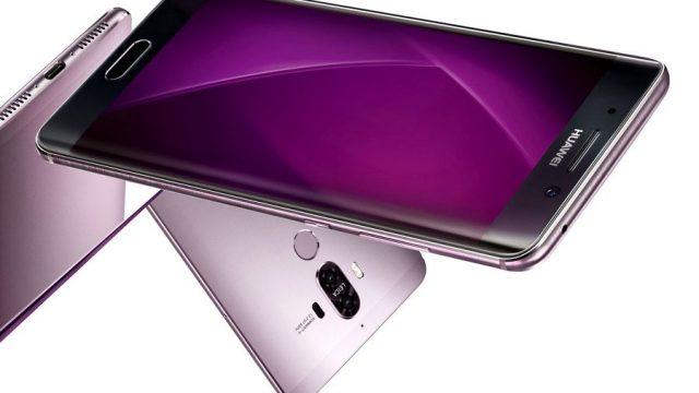 Huawei-Mate-9-2.jpg