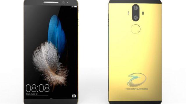 Huawei-Mate-9-3.jpg