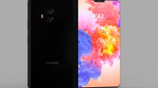 Huawei-Mate-X.jpg