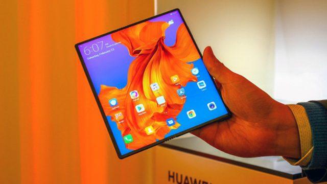 Huawei-Mate-X-price.jpg