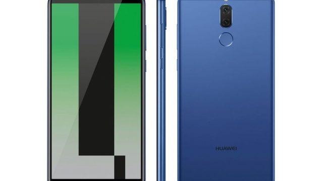 Huawei-Nova-3.jpg