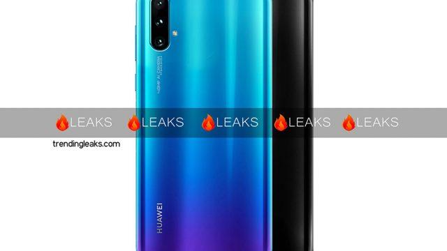 Huawei-Nova-5.jpg