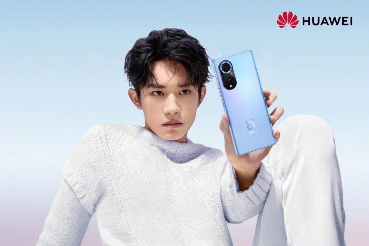 Huawei-Nova-9.jpg