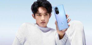 Huawei nova 9 и nova 9 Pro: отличная камера и жизнь без Google Play