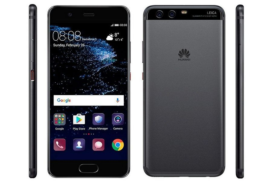 Huawei-P10-1.jpg