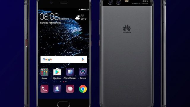 Huawei-P10-2.jpg