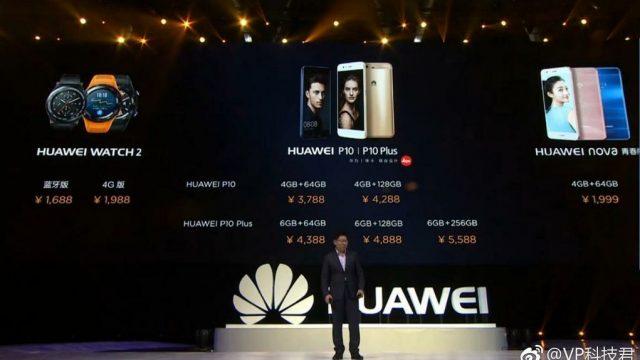Huawei-P10-3.jpg