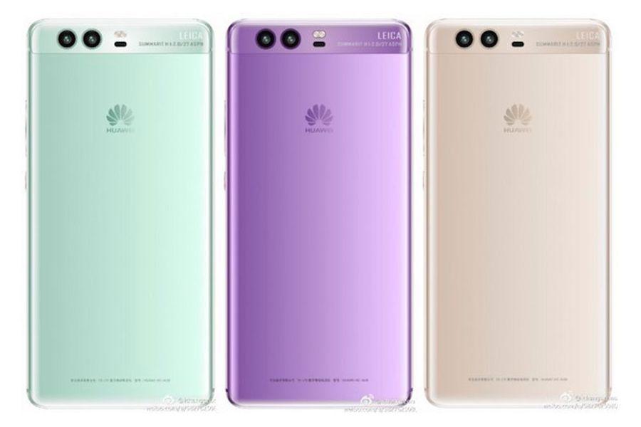 Huawei-P10.jpg
