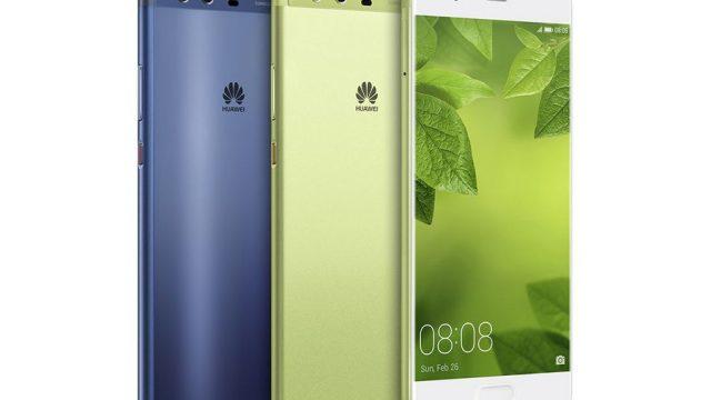 Huawei-P10-Greenely.jpg