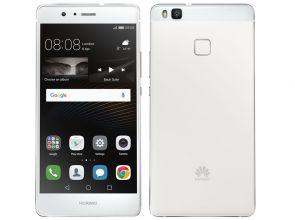 Технические характеристики Huawei P10 Lite засветились в Geekbench
