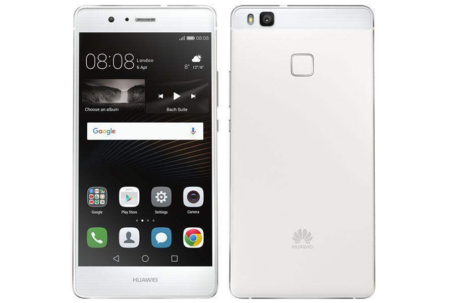 Huawei-P10-Lite.jpg