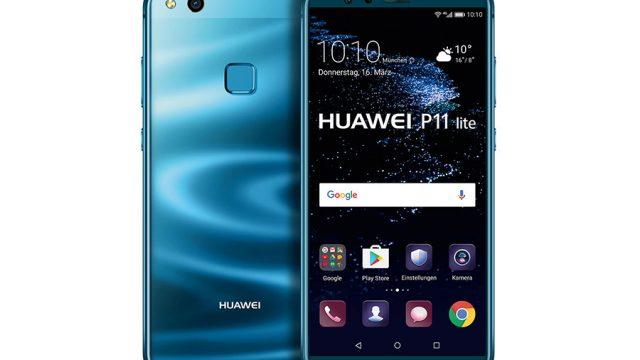 Huawei-P11-Lite.jpg