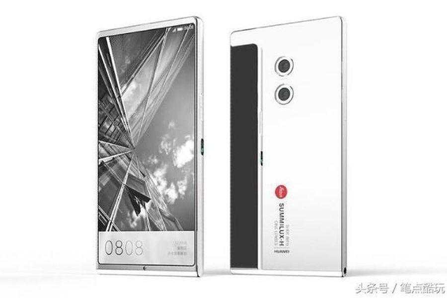 Huawei-P11-Plus-concept.jpg