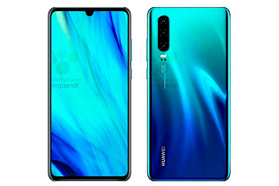 Huawei-P30-1.jpg
