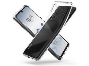 Характеристики Huawei P30: не совсем флагман по меркам 2019 года