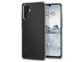 Huawei P30 Pro предложит камеру с 10-кратным зумом и поддержку 5G