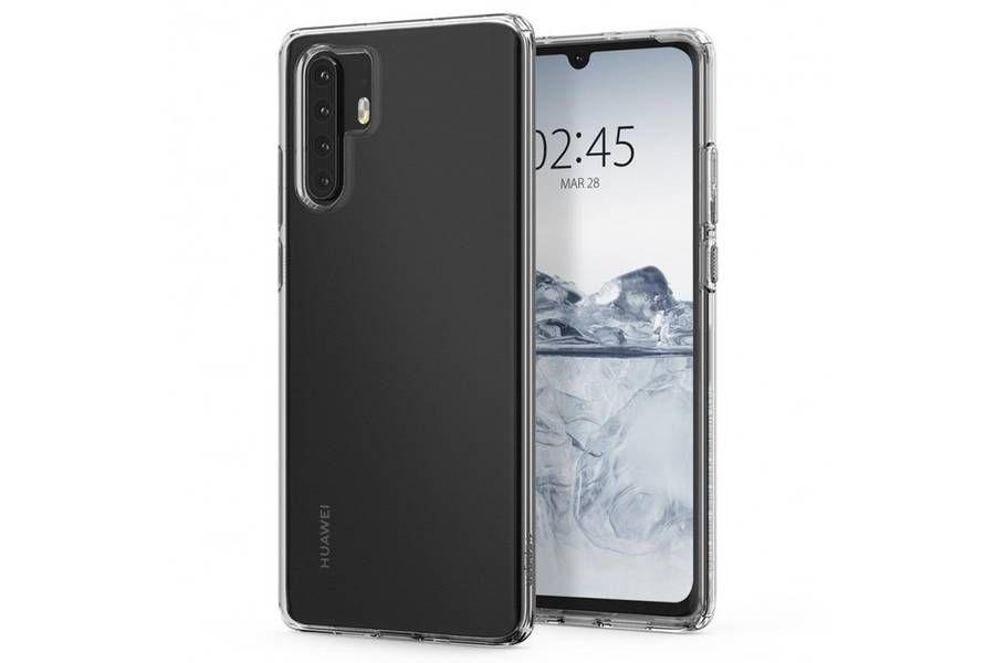 Huawei-P30-Pro.jpg