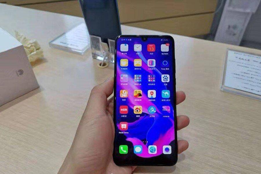 Huawei-P30-Pro-copy.jpg