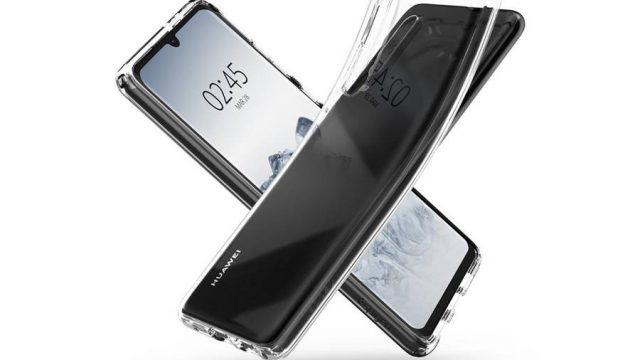 Huawei-P30.jpg
