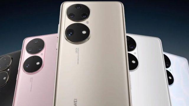 Huawei-P60.jpg