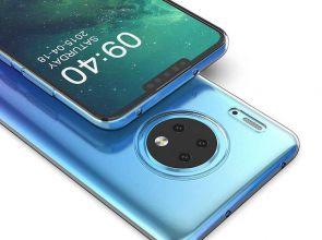 Huawei Mate 30 и Mate 30 Pro: характеристики, дата выхода и цена