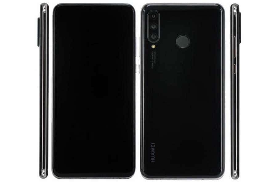 Huawei-nova-4e.jpg